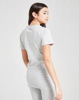 Sonneti Girls' Essential T-Shirt Dress Junior