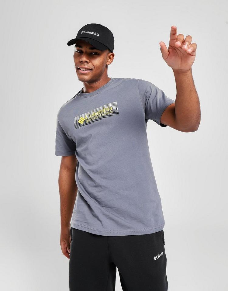 Columbia Pulse T-Shirt