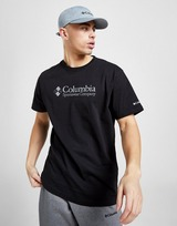 Columbia Veto T-Shirt