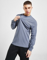 Columbia Ridge Long Sleeve T-Shirt