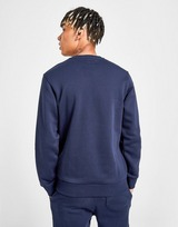 Converse Crew Arch Sweatshirt