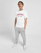 Converse Arch Logo T-Shirt