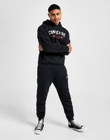 Converse Overhead Arch Hoodie