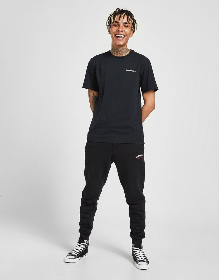Converse Arch Joggers