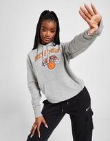New Era NBA New York Knicks Hoodie