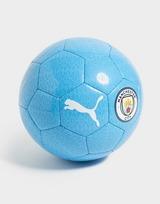 Puma Manchester City FC Fan Football