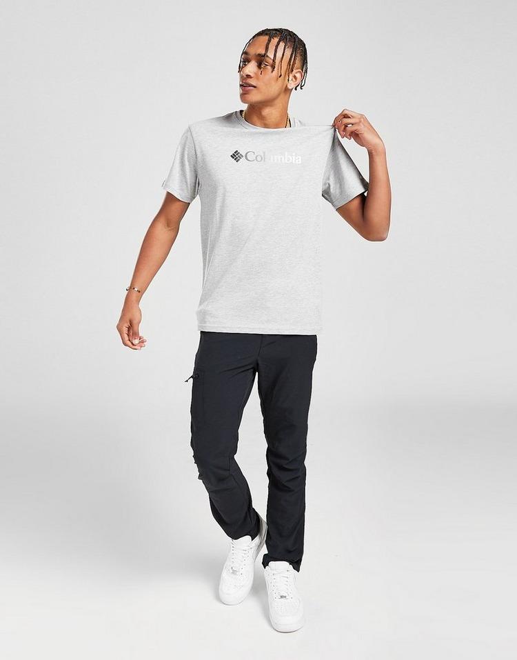 Columbia Fuse T-Shirt