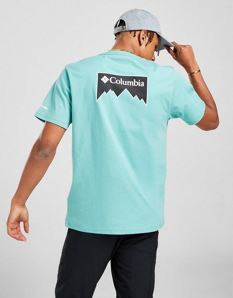 Columbia Ridge T-Shirt