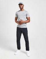 Columbia Assent T-Shirt