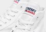 Tommy Jeans Flatform Mid Women's
