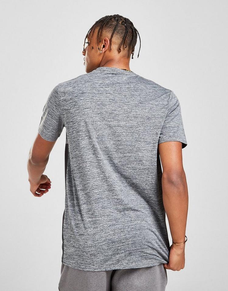 Columbia Ryburn T-Shirt