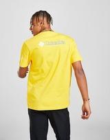Columbia Colt T-Shirt