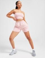 Pink Soda Sport Essentials Bandeau Top