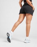 Pink Soda Sport Essentials Boyfriend Shorts
