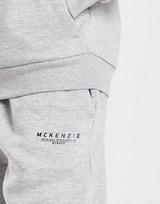 McKenzie Essentials Tracksuit Junior