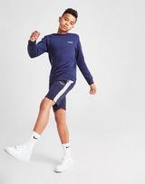 McKenzie Essential Crew Sweatshirt Junior