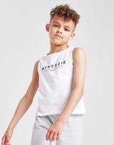 McKenzie Mini Essential Vest Children