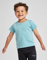 McKenzie Micro Essential 3 Pack T-Shirt Infant