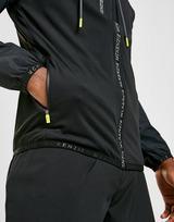 McKenzie Tempo Lightweight Windbreaker Jacket
