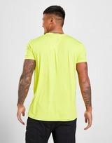 McKenzie Peak T-Shirt