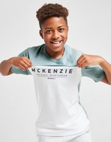 McKenzie Riley T-Shirt Junior