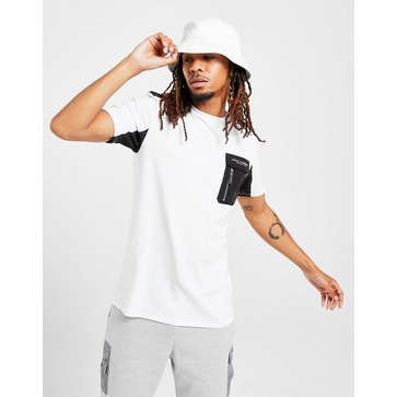 Supply & Demand Compact T-Shirt