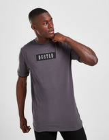 Supply & Demand Stormy T-Shirt