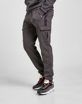 Supply & Demand Stormy Joggers