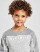 McKenzie Riley Crew Tracksuit Children