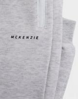 McKenzie Mini Adley 1/4 Zip Tracksuit Children