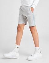 McKenzie Riley Fleece Shorts Junior