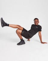 McKenzie Essential Poly Shorts Junior