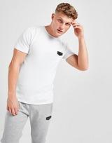 Supply & Demand Bloom T-Shirt