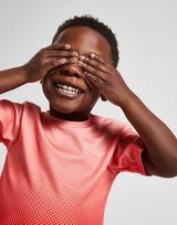McKenzie Micro Josi Faded T-Shirt/Shorts Set Infant