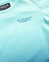 McKenzie Micro Josi T-Shirt/Swim Shorts Set Infant