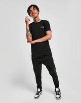 Supply & Demand Rebel T-Shirt