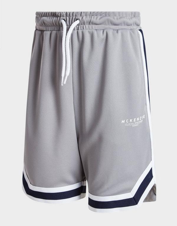 McKenzie Marco Shorts Junior