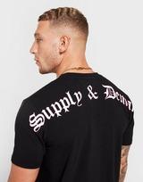 Supply & Demand Power T-Shirt