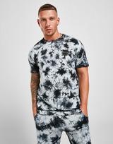 Supply & Demand Sapphire T-Shirt