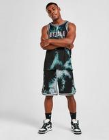 Supply & Demand Storm Basketball Vest