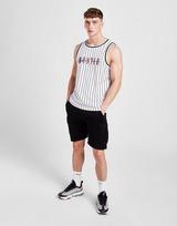 Supply & Demand Harriot Basketball Vest