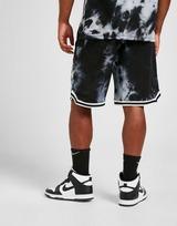 Supply & Demand Storm Basketball Shorts