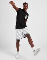 Supply & Demand Harriot Basketball Shorts