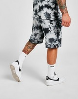 Supply & Demand Sapphire Shorts