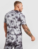 Supply & Demand Zircon T-Shirt