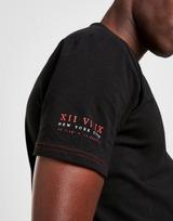 Supply & Demand Angel T-Shirt
