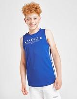McKenzie Marco Vest Junior