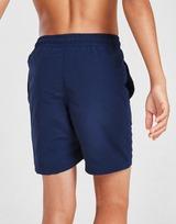 McKenzie Essential Swim Shorts Junior