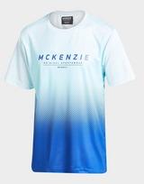 McKenzie Josi T-Shirt Junior