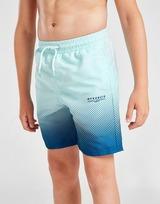 McKenzie Josi Swim Shorts Junior